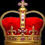 Превью Короны_и_диадемы (14) (520x520, 464Kb)