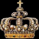 Превью Короны_и_диадемы (16) (520x520, 435Kb)