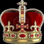 Превью Короны_и_диадемы (18) (520x520, 540Kb)