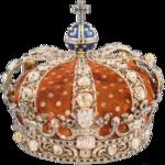 Превью Короны_и_диадемы (20) (520x520, 551Kb)