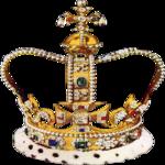 Превью Короны_и_диадемы (22) (520x520, 398Kb)