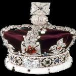 Превью Короны_и_диадемы (24) (520x520, 482Kb)