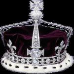 Превью Короны_и_диадемы (26) (520x520, 487Kb)
