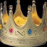 Превью Короны_и_диадемы (28) (520x520, 602Kb)