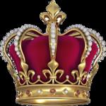 Превью Короны_и_диадемы (32) (520x520, 504Kb)