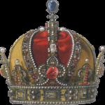 Превью Короны_и_диадемы (34) (520x520, 509Kb)