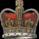 Превью Короны_и_диадемы (36) (520x520, 556Kb)