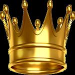 Превью Короны_и_диадемы (38) (520x520, 417Kb)