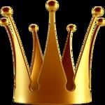 Превью Короны_и_диадемы (40) (520x520, 309Kb)