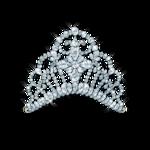 Превью Короны_и_диадемы (48) (520x520, 229Kb)