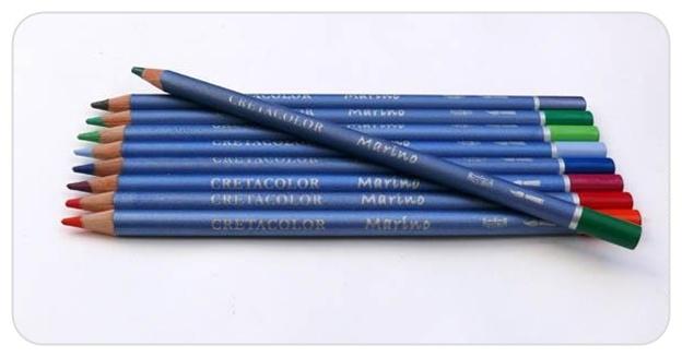 избегать инъекций графитовые карандаши для рисования