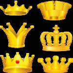 Превью Короны_и_диадемы (61) (520x520, 280Kb)