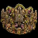 Превью Короны_и_диадемы (69) (520x520, 466Kb)