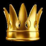 Превью Короны_и_диадемы (71) (520x520, 367Kb)