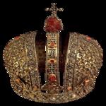 Превью Короны_и_диадемы (73) (520x520, 453Kb)