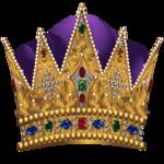 Превью Короны_и_диадемы (83) (520x520, 419Kb)