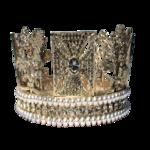 Превью Короны_и_диадемы (88) (520x520, 398Kb)