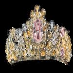 Превью Короны_и_диадемы (90) (520x520, 426Kb)