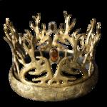 Превью Короны_и_диадемы (94) (520x520, 420Kb)