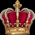 Превью Короны_и_диадемы (98) (520x520, 465Kb)