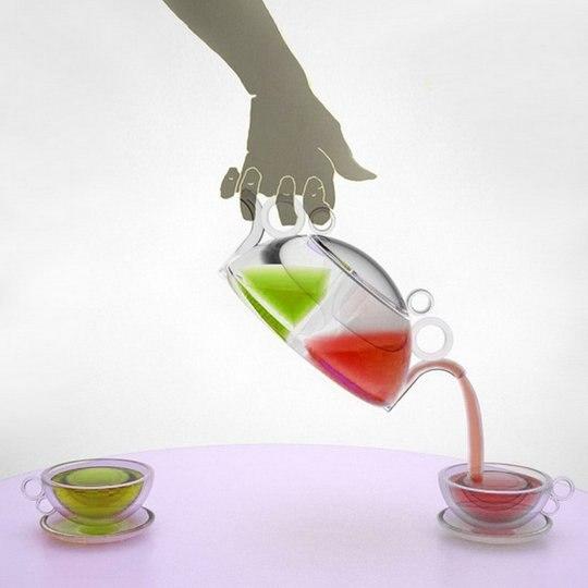 чай 2 (540x540, 27Kb)