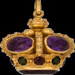 Превью Короны_и_диадемы (100) (520x520, 417Kb)