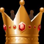 Превью Короны_и_диадемы (102) (520x520, 247Kb)