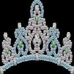 Превью Короны_и_диадемы (104) (520x520, 277Kb)