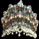 Превью Короны_и_диадемы (106) (520x520, 538Kb)