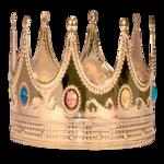 Превью Короны_и_диадемы (108) (520x520, 473Kb)