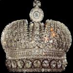 Превью Короны_и_диадемы (114) (520x520, 532Kb)