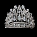 Превью Короны_и_диадемы (124) (520x520, 293Kb)