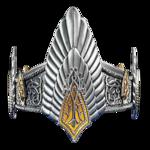 Превью Короны_и_диадемы (128) (520x520, 316Kb)