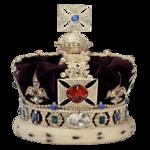 Превью Короны_и_диадемы (135) (520x520, 388Kb)