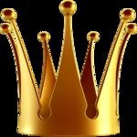 Превью Короны_и_диадемы (142) (520x520, 293Kb)
