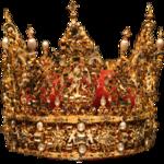 Превью Короны_и_диадемы (144) (520x520, 600Kb)