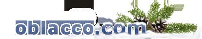 облако зима/3518263_oblacco (414x80, 38Kb)