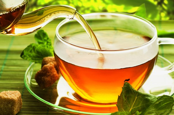 чай (604x402, 57Kb)