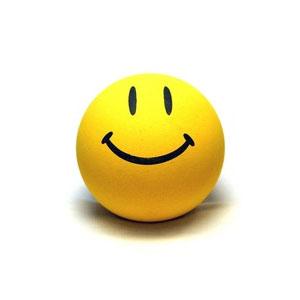 smile (300x300, 8Kb)