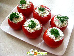 4278666_farshirovaniepomidorki11300x230 (300x230, 24Kb)