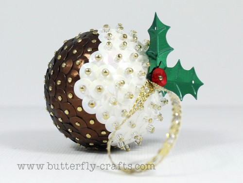 christmas_plum_pudding_tree_ornament_decoration_handmade_0cb36ac9 (500x376, 34Kb)