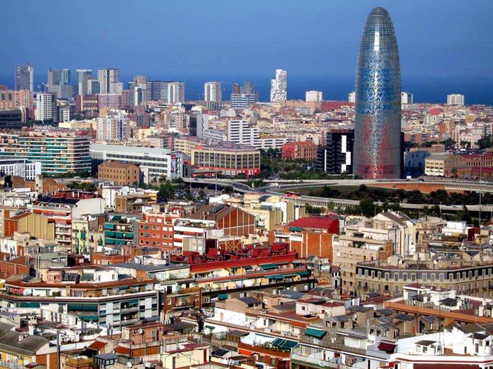 Barcelona125[1] (700x525, 167Kb)