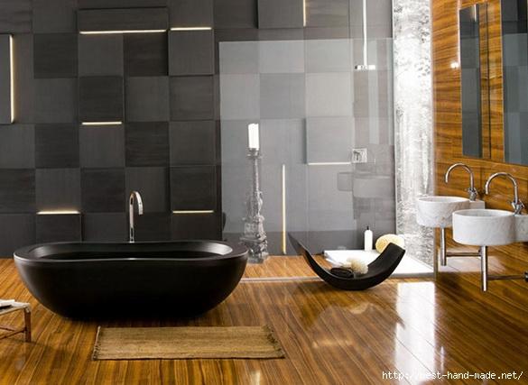 5-sleek-stylish-bathrooms-by-nature (585x427, 143Kb)