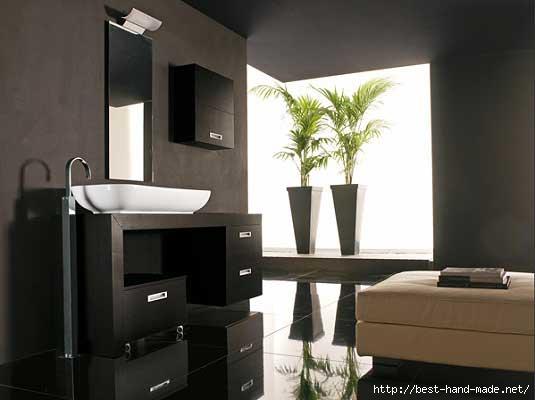 30-Bathroom-Design-Ideas-1 (535x400, 62Kb)