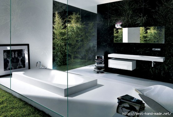 30-Bathroom-Design-Ideas-2 (554x375, 117Kb)