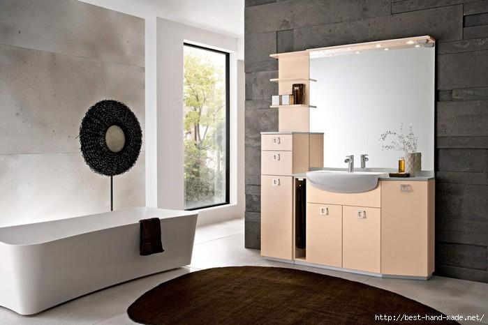 2012-Modern-Bathrooms-by_Cerasa-1024x683 (700x466, 146Kb)