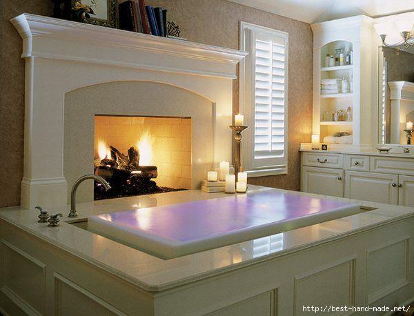 amazing-bathroom-2 (600x458, 126Kb)