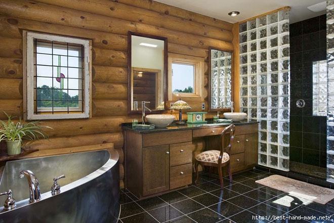bath6-log_home (660x440, 211Kb)