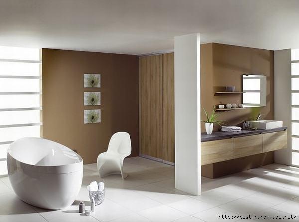 Bath-Design-4 (600x445, 81Kb)