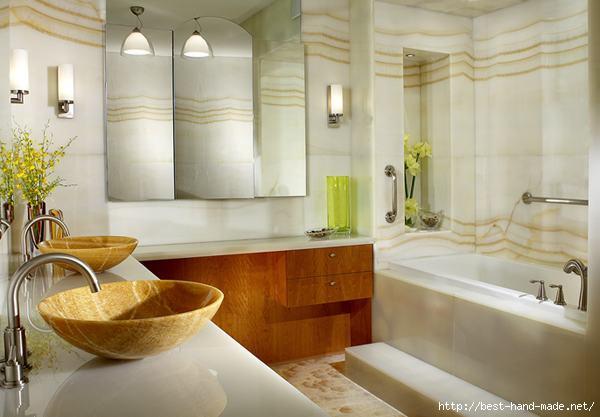 bathroom20_big (600x417, 103Kb)